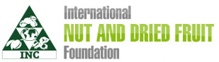 International Nut and Dried Fruit Council